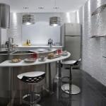 cozinhas-americanas-modernas-2