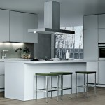 cozinhas-americanas-modernas-3