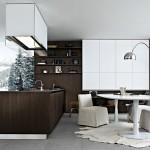 cozinhas-americanas-modernas-7