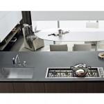 cozinhas-americanas-modernas-8
