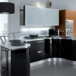 cozinhas-americanas-modernas-9