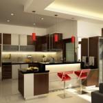 cozinhas-americanas-modernas15