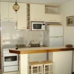 cozinhas-americanas-modernas7