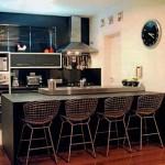 cozinhas-americanas-modernas8