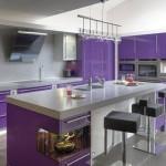 cozinhas-americanas-modernas9