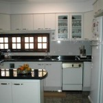 cozinhas-planejadas-pequenas-10