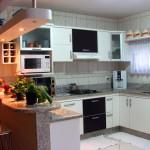 cozinhas-planejadas-pequenas-11
