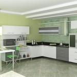 cozinhas-planejadas-pequenas-3