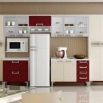 cozinhas-planejadas-pequenas-5