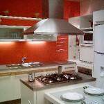 cozinhas-planejadas-pequenas-7