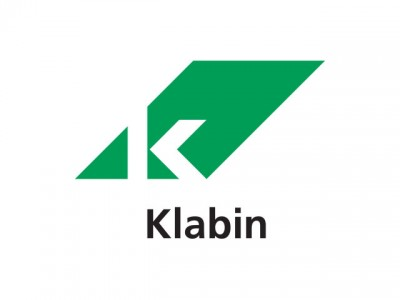 Currículo Klabin: Trabalhe Conosco