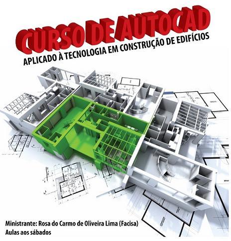 Curso de Autocad 2012 Online