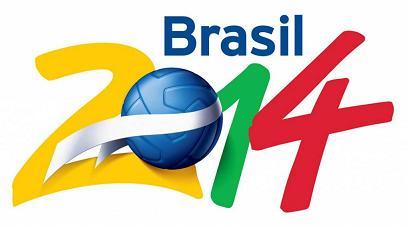 cursos-copa-do-mundo-2014