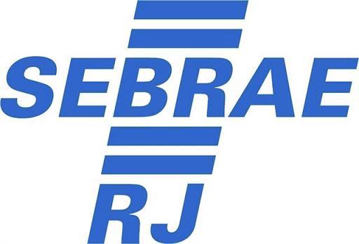 Cursos Gratuitos Sebrae – RJ 2013