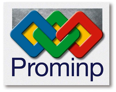 cursos-gratuitos-prominp-2014