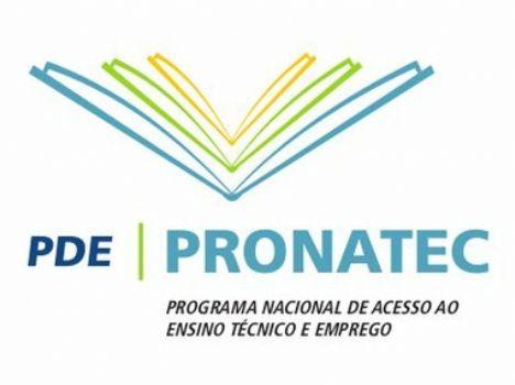 cursos-gratuitos-pronatec-porto-alegre