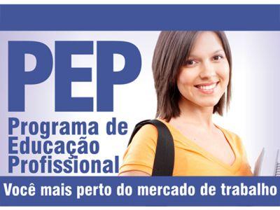 cursos-pep-mg-2014