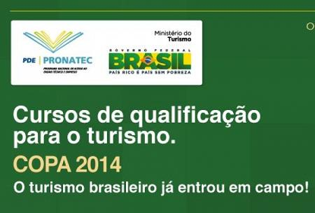 cursos-tecnicos-pronatec-2014
