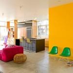 decoração-colorida-para-casa-
