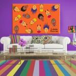 decoração-colorida-para-casa-2