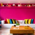 decoração-colorida-para-casa-3