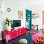 decoração-colorida-para-casa-4