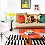 decoração-colorida-para-casa-5