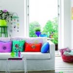 decoração-colorida-para-casa-6
