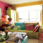 decoração-colorida-para-casa-7