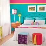 decoração-colorida-para-casa-8