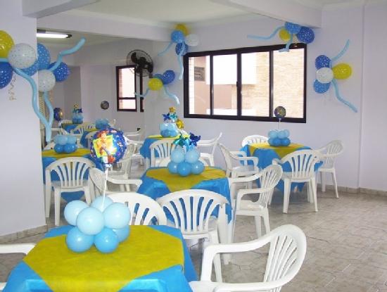 Fotos De Decoração Em Balões Itaquaquecetuba Pictures to pin on