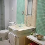 decoração-de-banheiro-pequeno 10