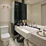 decoração-de-banheiro-pequeno