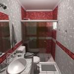 decoração-de-banheiro-pequeno 3