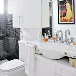 decoração-de-banheiro-pequeno 4