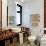 decoração-de-banheiro-pequeno 5