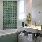decoração-de-banheiro-pequeno 6
