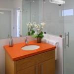 decoração-de-banheiro-pequeno 8