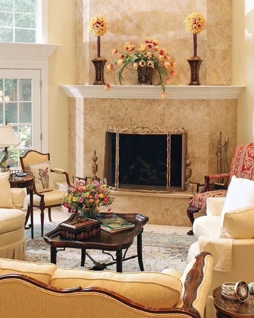 decoracao de interiores de casas de campo : decoracao de interiores de casas de campo:Portanto para decorar uma casa de campo , o principal é pôr móveis