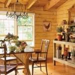 decoração-de-casas-de-campo