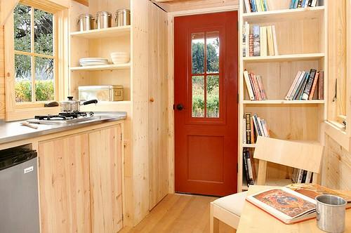 Dicas Para Decorar Casas Pequenas