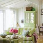 decoração-de-casas-simples-12