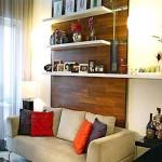 decoração-de-casas-simples-2