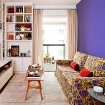 decoração-de-casas-simples-9