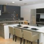 decoração-de-cozinha-gourmet