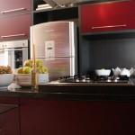 decoração-de-cozinha-gourmet-2