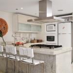 decoração-de-cozinha-gourmet-3