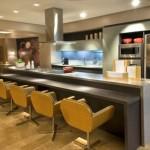 decoração-de-cozinha-gourmet-5