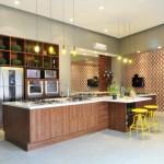 decoração-de-cozinha-gourmet-6