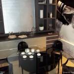 decoração-de-cozinha-gourmet-8